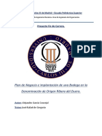 PFC_Alejandro_Garcia_Concejal.pdf