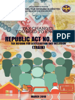 tax-changes-you-need-to-know_(1)[1].pdf
