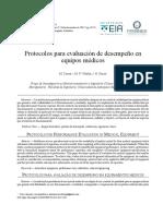 PROTOCOLOS PARA EVALUACION EQMD.pdf