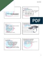 CHARLA DISEÑO DE ESTRUCTURAS EN FUNCIÓN DE LOS REQUERIMIENTOS.pdf