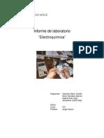 Informe Reaciones Redox (3)