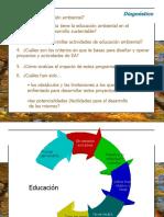 3-educacion-ambiental