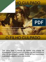 o Fliho Culpado Ladjane (1)