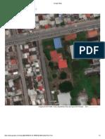 Google Maps ANANNAA.pdf