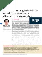 PFC Alejandro Garcia Concejal