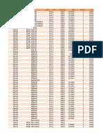D Y M.pdf