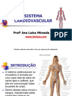 Fisiologia-Cardiovascuar.pps
