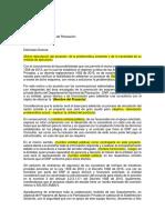 01 Carta solicitud apoyo entidad.docx