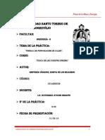 GUÍA N°05- Propagación de Calor por Conducción (2)-convertido.docx