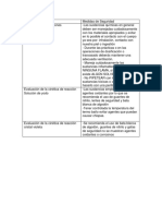 Operaciónpractica2