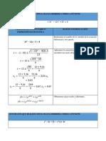 366688729 Informe Laboratorio Quimica Ambiental 6