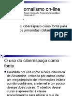 01_aula8_datamining_2010