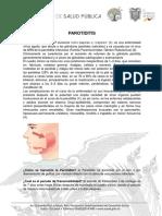 Medidas de Control de Parotiditis 0874563001560876623(1)