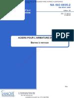 NA8634.pdf