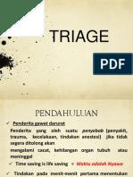 TRIASE_KEL_1.pptx.pptx
