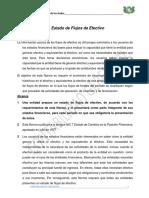 Estado de Flujos de Efectivo NUEVOOO (1)