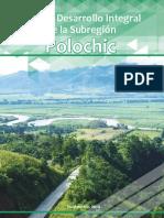 PDI_subregion_Polochic.pdf