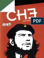 Che_uma_biografia.pdf