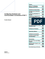 STEP_7_-_Configuring_Hardware_with_STEP_7.pdf