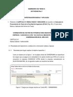 Actividad 7 - Resultados y Conclusiones 1