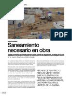 BAÑOS-PORTATILES.pdf