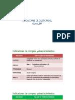 INDICADORES DEL ALMACEN.pptx
