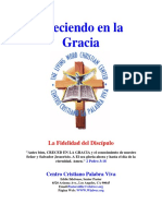 01-Creciendo-en-la-Gracia-Master.pdf