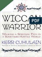 Kerr Cuhulain - Wiccan Warrior_optimized.pdf