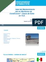04-TLA-Efectividad Del Mantenimiento Basado en Monitoreo de Condiciones