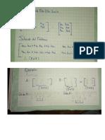 Tabajo de Analisis Estructura