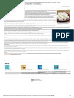 A Moda Do Kefir_ Mitos e Verdades Sobre o Whey Protein Natural - Horizontes - Home