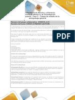 Formato respuesta - Fase 2 - La antropología y su campo de estudio (1) (2) (1).docx