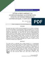 Dialnet-EntreLaRegularidadYLaConvencionalidad-2543161