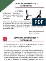 CONTRATOS INFORMATICOS Y ELECTRONICOS.pdf