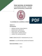 metodologia y marco teorico.docx