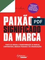 livreto_eletronico.pdf