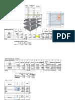 ejemplo analisis estructural