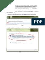 Manual WIFI Cibertec.pdf
