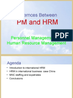 HRM_22122009