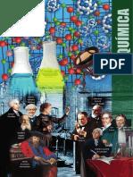 QUIMICA- VOLUME- 1.pdf