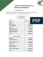 Exam Finanzas _u4