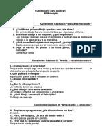 Cuestionario-principito (1)