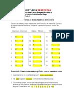 respostas_guia_de_estudos.PDF
