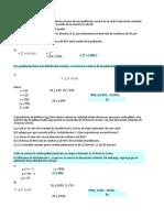 Tarea EstadÃ_stica (1)