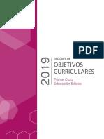 Obj_Curriculares_Primer_Ciclo (1).pdf