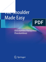 Charalambos Panayiotou Charalambous - The Shoulder Made Easy-Springer International Publishing (2019).pdf