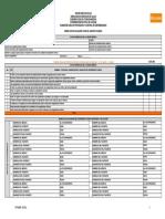 MECIC PRIMER NIVEL.pdf