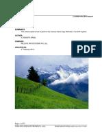CLIENT COPY_ALL_METHODS.pdf