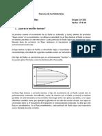 381952954-Difusion-laminar