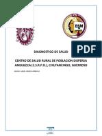 PLANTILLA DIAGNOSTICO DE SALUD